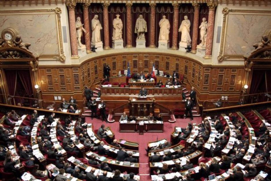 Sénatoriales : « La citadelle de la droite est tombée ! »