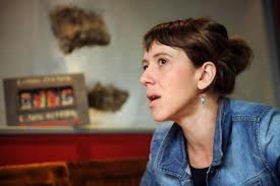 Réaction à l'arrestation et l'extradition d'Aurore Martin