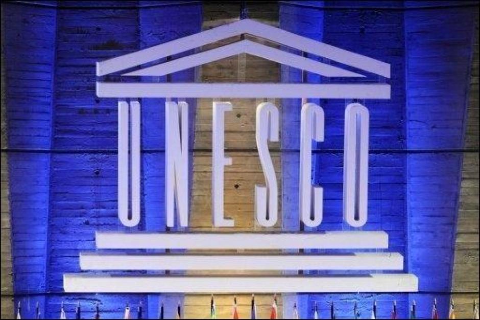 Après l'UNESCO, la Palestine doit devenir membre à part entière de l'ONU
