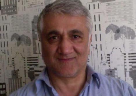 Liberté pour Hamza Yalcin : Mettre un terme à la chasse à l'homme organisée par Erdogan
