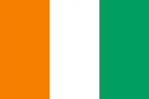 Côte d'Ivoire : La condamnation de l'ancien ministre Assoa Adou jette le discrédit sur la justice et le pouvoir ivoiriens